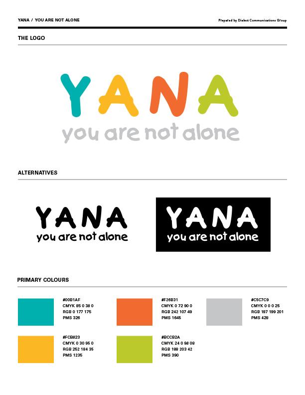 yana-logo-guide