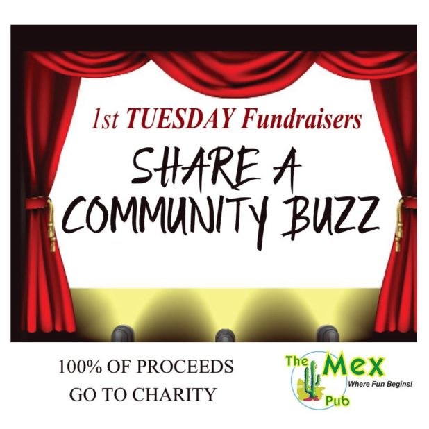 1st-tuesday-fundraiser